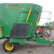 connor cv 12000-3