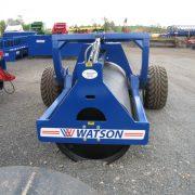 watson RET 1236-5