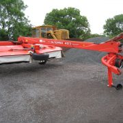 kuhn alterna 400-1