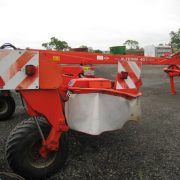 kuhn alterna 400-7