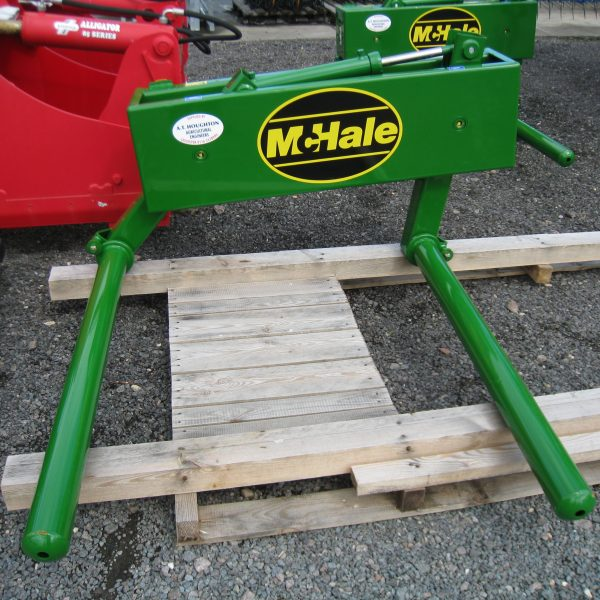 mchale bale squeeze-2