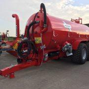 redrock 3500l tanker-1