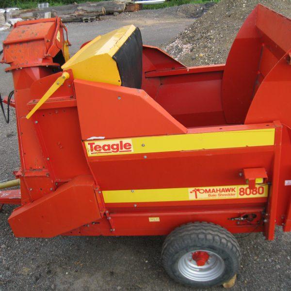 teagle tomahawk 8080-7