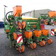 amazone ed452-k maize drill-7