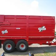 redrock silage trailer-5