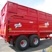 redrock silage trailer-6