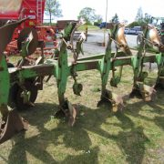dowdeswell dp7e plough-3