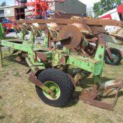dowdeswell dp7e plough-5