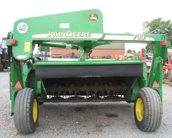 john deere 730 mower-4