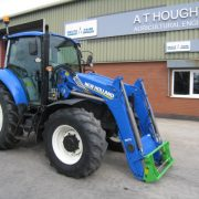 new holland t5.115-1
