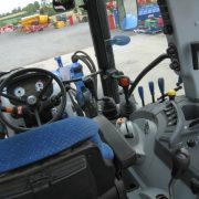 new holland t5.115-10
