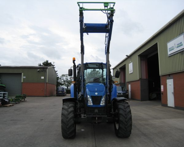 new holland t5.115-13