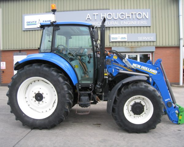 new holland t5.115-2
