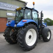 new holland t5.115-3