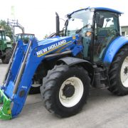 new holland t5.115-7