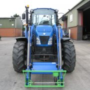 new holland t5.115-8