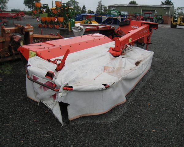 kuhn fc 313 mower-5