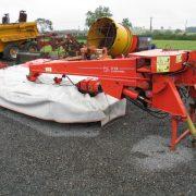 kuhn fc 313 mower-7