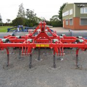 kverneland clc350 cultivator-2