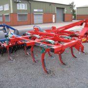 kverneland clc350 cultivator-3