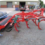 kverneland clc350 cultivator-4