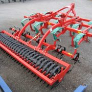 kverneland clc350 cultivator-5