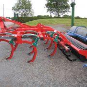 kverneland clc350 cultivator-8