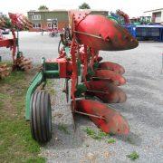 kverneland lb85-160 plough-4