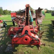 kverneland LB85-300-9 plough-1