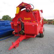 teagle t8500 feeder bedder-1
