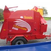 teagle t8500 feeder bedder-6