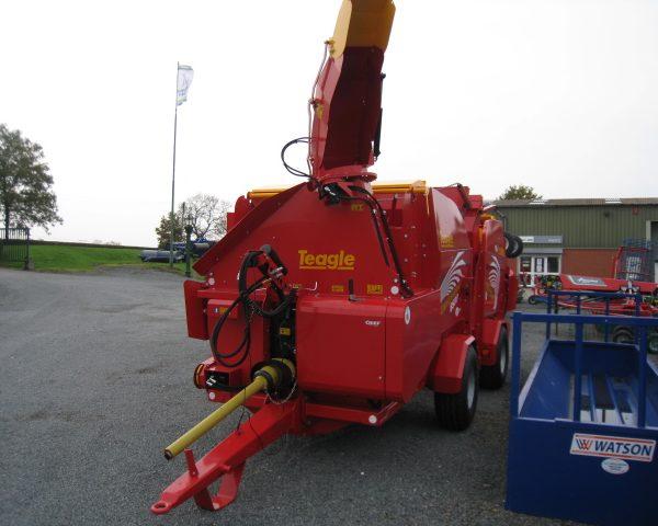 teagle t8500 feeder bedder-11