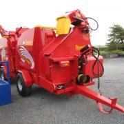 teagle t8500 feeder bedder-12