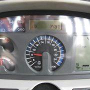 deutz 6160 agrotron-10