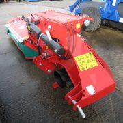 kverneland 3228 mower conditioner-5