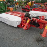 lely lc240 mower conditioner-1