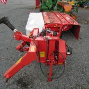 lely lc240 mower conditioner-2