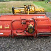 wessex sm240 topper-1