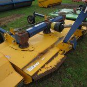 bomford triblade 3000-2