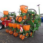 amazone ed452-k maize drill-5