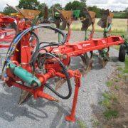 kverneland lb85-160 plough-2