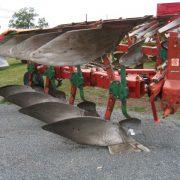 kverneland lb85-160 plough-7