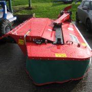 kverneland 3228 mower conditioner-2