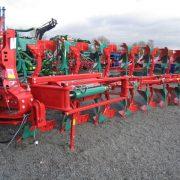 kverneland LO MAX300 7 furrow-2