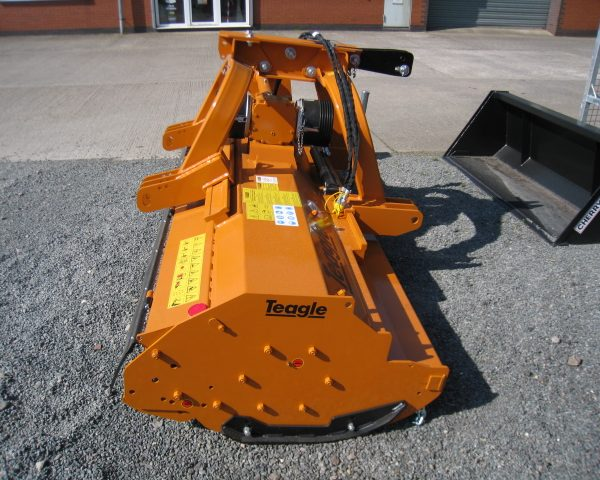 teagle xpro 280 topper-4